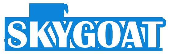Distributor Susu Skygoat - Susu Kambing Etawa Bubuk